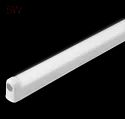 Havells Decorative Slim Linear LED Batten 5W