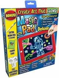 Magic Writing Pad