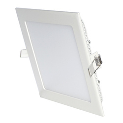 Wipro Panel Light