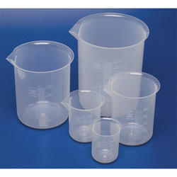 Euro Design Beakers
