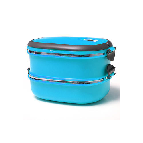 37af37830d6 Blue Philips Lunch Boxes