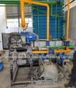 Waste Oil Re-Refining Booster System