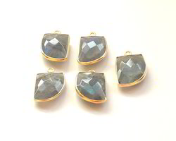 Labradorite Gemstone Jewelry