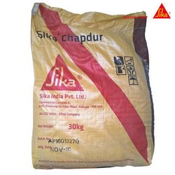 Sika Chapdur Floor Hardener