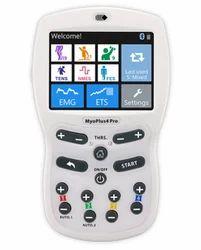 Emg Biofeedback MyoPlus 4 Pro
