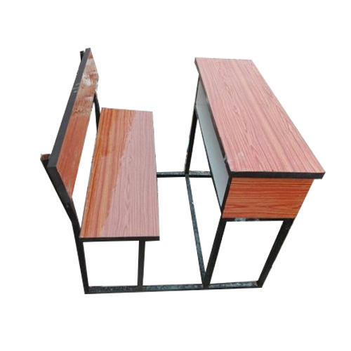 Rectangular Student School Desk Size, What Is The Size Of A School Desk