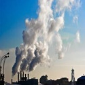 Industrial Air Pollution Control Service