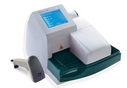 Fully Automatic H-500 Urine Analyzer