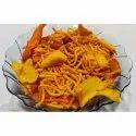 Shivam Foods Salty Spicy Golden Madras Mix Namkeen