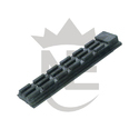 Front Rubber Pad For Edging Machine