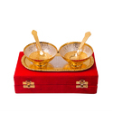 Occasional Gift Bowl Set