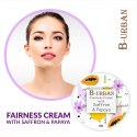 B-Urban Fairness Cream