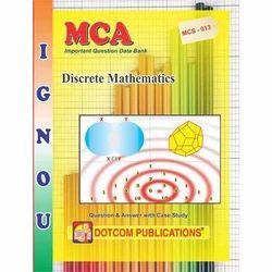 Advanced Course In Modern Algebra Book - Pragati Prakashan, Meerut
