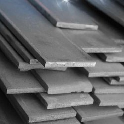 150 x 16 mm Mild Steel Flat