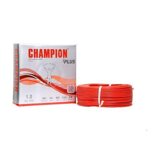 champion plus electric house wires 1 0 1 5 2 5 4 0 6 0 sq mm, 220champion plus electric house wires 1 0 1 5 2 5 4 0 6 0 sq mm, 220 440