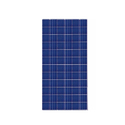 Kirloskar Solar Module