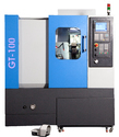 SBL GT-100 CNC Turning Machine