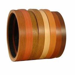 PVC D-Shape Geyser Tape