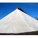 Refine Iodized Salt