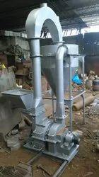 Automatic Besan Mill Machine