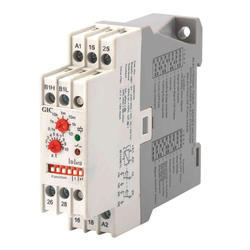 Electronic Timer Series Micon 225 Signal Based
