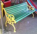 Outdoor Garden Benches