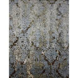 Best Quality Hand-Knotted Modern Area Carpets 9x12