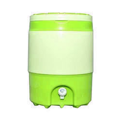 Insulated Chilled Water Jug