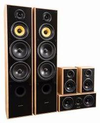 Taga Harmony TAV-606 SE Home Theater Speaker