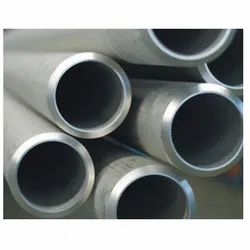 ASTM/ASME A312 TP 310S SMLS Pipes