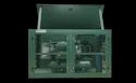 Single & Three Phase Cold Room Condensing Unit