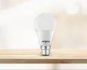 Wipro Garnet 5w Led Bulb