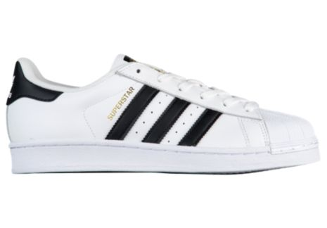timeless design 4b449 315f3 Adidas Originals Superstar Shoes