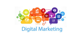 Digital Marketing Module Course
