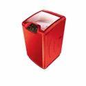 WT EON 651 PFD Godrej Washing Machine