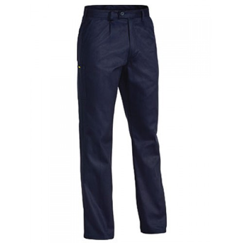 Drill Men Trouser