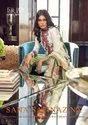 Fairlady Sana Safinaz Nx Pakistani Lawn Suits Catalog Colletion