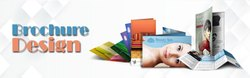 7 Days Brochure Design Services in Hyderabad, Pan India