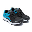MENS-SPORTS  SHOES-B15