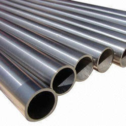 High Nickel ERW Pipe