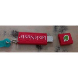 LexisNexis 4 GB Pen Drive