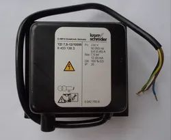 Krom Schorder Ignition Transformer Tzi 7-5-12-100w