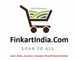 Become Loan Dsa  Online Mode