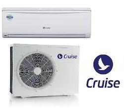 Cruise Air Conditioner
