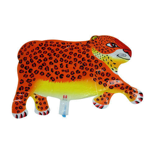 inflatable animal balloons at rs 3 piece inflatable balloons id