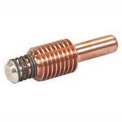 Hypertherm Original Electrodes, Model Number/Name: 220842, Packaging Type: Box