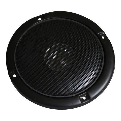bfcb23590ac 6 Inch Car Speaker (Set Of 50), Rs 300 /set, Deep Enterprises | ID ...
