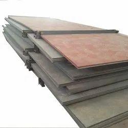EN8 UVSL Plates