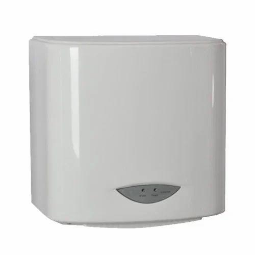 Eco Hand Dryers