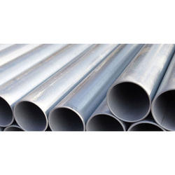 Stainless Steel 316 Welded (ERW) Pipes